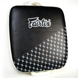 Fairtex Low Leg Kick Pad