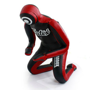 Fairtex GD1 Maddox Grappling Dummy 2