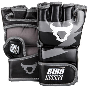 Venum Ringhorns Charger MMA Gloves