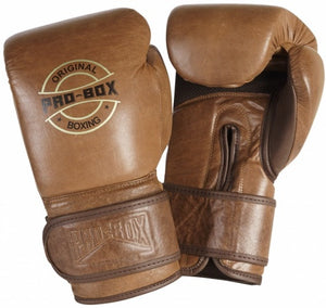 Pro Box Boxing Sparring Gloves -Original Collection