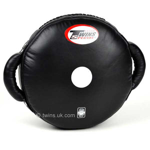 Twins Leather Heavy Punching Pad