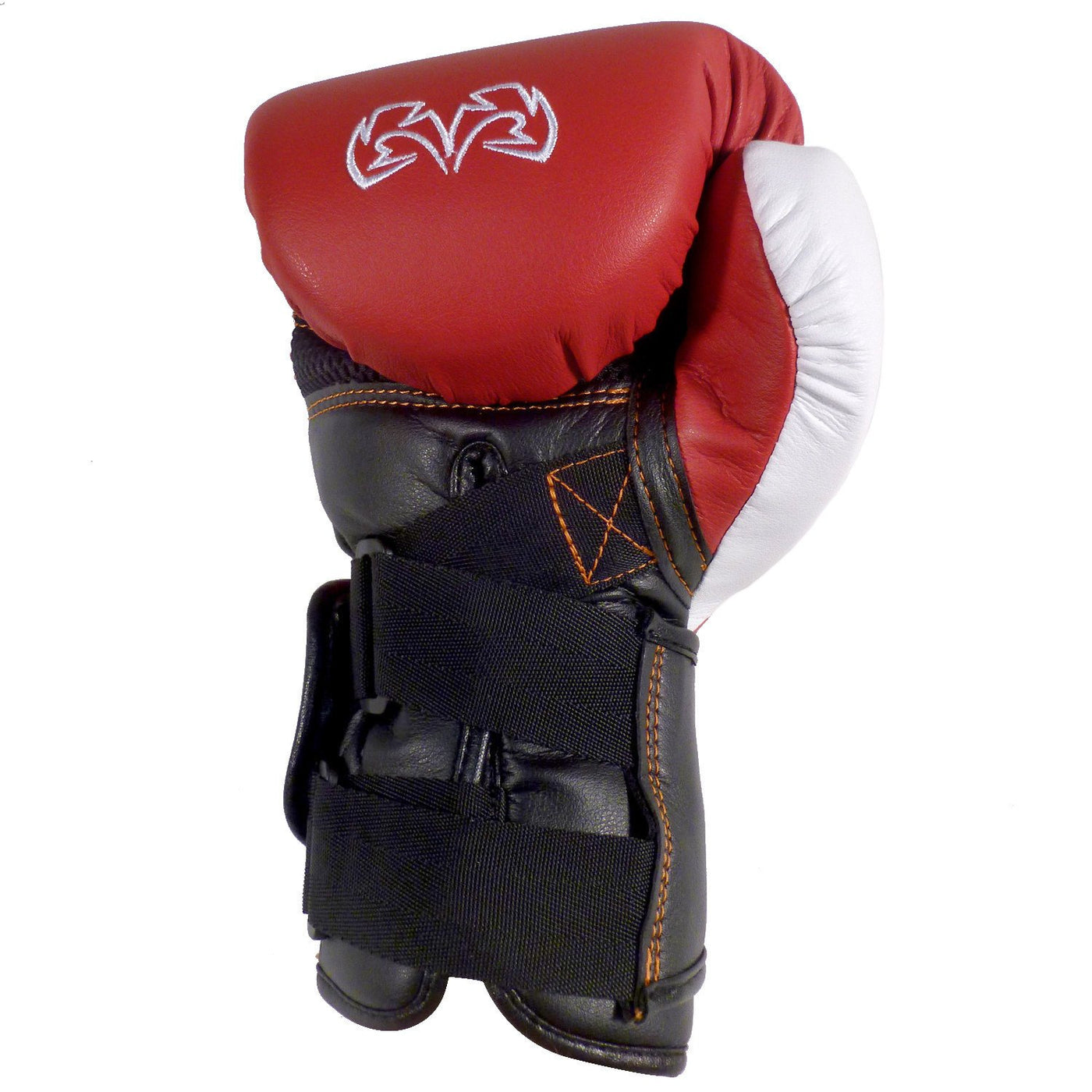 Trademark Innovations Boxing Speed Bag for Workout Training Black and Blue