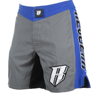 Spartan Pro MMA shorts Micro Fight Shorts