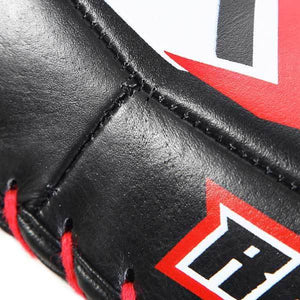 Curved Thai Pad - Combat Series - Fightstore Pro