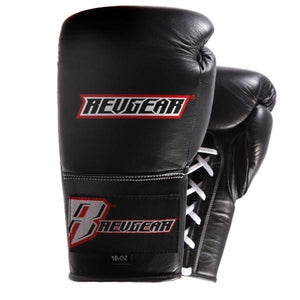 Professional Competition Boxing Gloves - Fightstore Pro