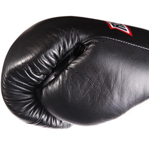 Professional Competition Boxing Gloves