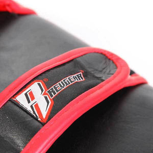 Straight Thai Pads - Combat Series - Fightstore Pro