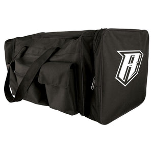 Cruiserweight Duffel Bag - Fightstore Pro