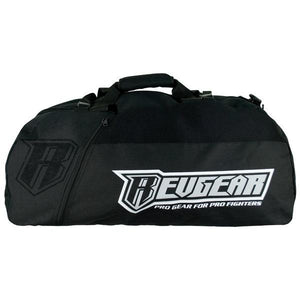 Transformer Duffel Bag - Fightstore Pro