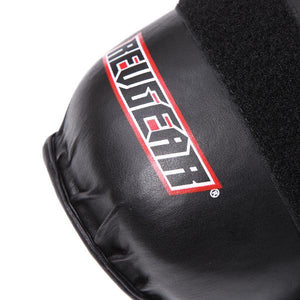 Thigh Pads - Fightstore Pro