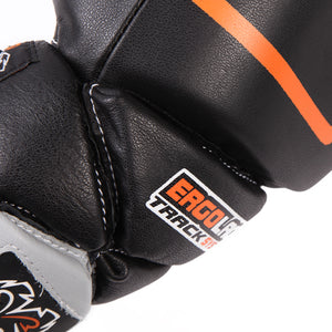 Rival RS1 Pro Sparring Gloves - Black 3