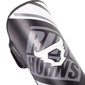 Venum Ringhorns Nitro Shin Guards Instep
