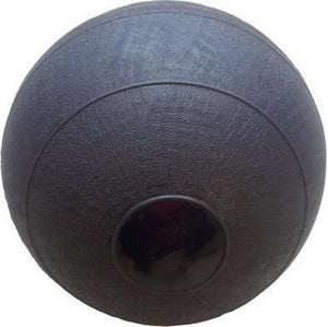 Zek Strength Slam Balls (6kg-40kg) - Fightstore Pro
