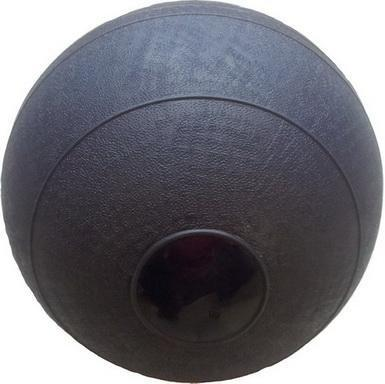 Zek Strength Slam Balls (6kg-40kg)