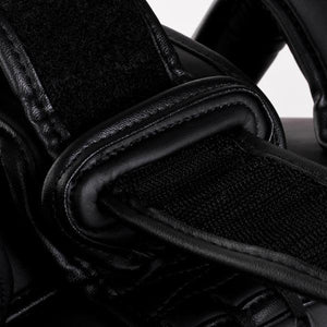 Original Thai Kick Pads - Black