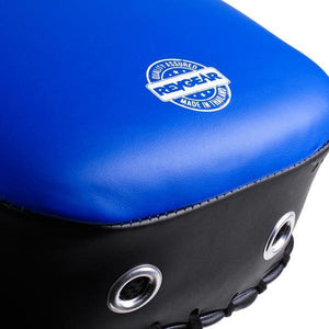 Original Thai Kick Pads - Blue