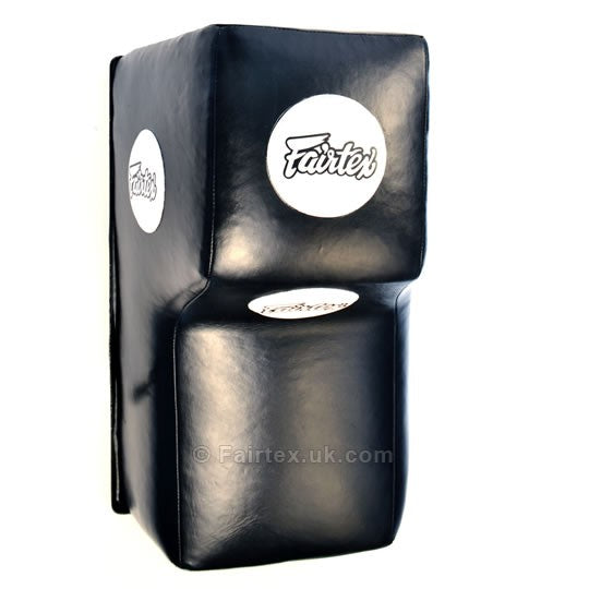 Fairtex Uppercut & Hook Wall Bag