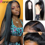 straight virgin hair wig