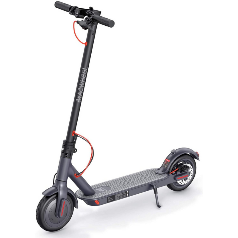 [out of stock] Macwheel Electric Scooter | MX1 & MX3 ( Like-New Condition )