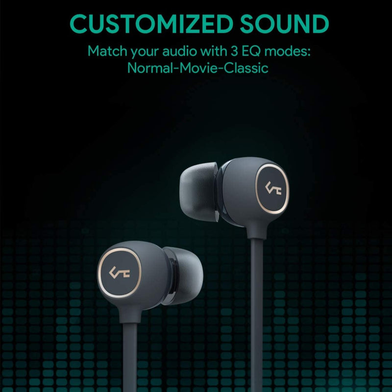 AUKEY EP-N33 Earbuds