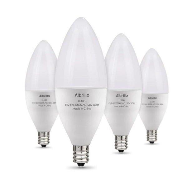 led bulbs#color_Daylight