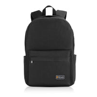 Deals on 3 Pack Nylon Waterproof 15.6 inch Laptops Backpack