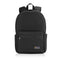 Nylon Laptop Backpack Waterproof - KeeyPon