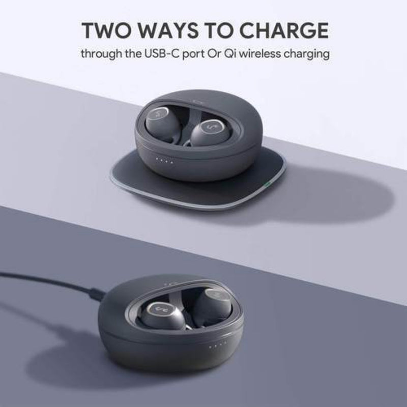 AUKEY T10 Earbuds