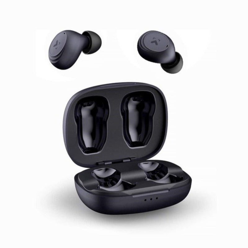 [Out of Stock] AUKEY Key Series True Wireless Earbuds, Bluetooth 5