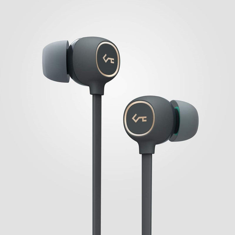 AUKEY EP-B33 Earbuds
