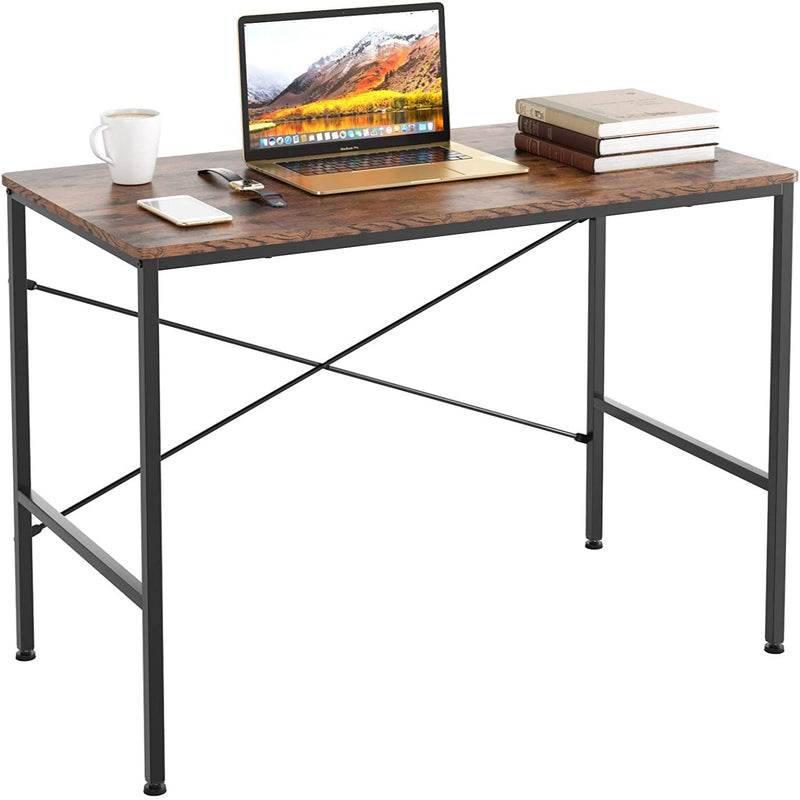 "39"" Writing Computer Desk"