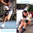 INTEY Knee Brace Support
