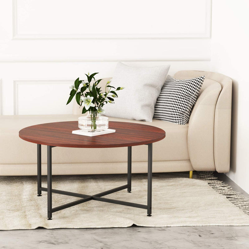 [out of stock] IRONCK Vintage Industrial Tables