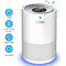 #color_Air Purifier with Filter