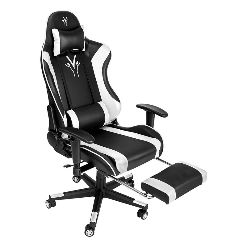 Upgraded Ergonomic Gaming Chairs
