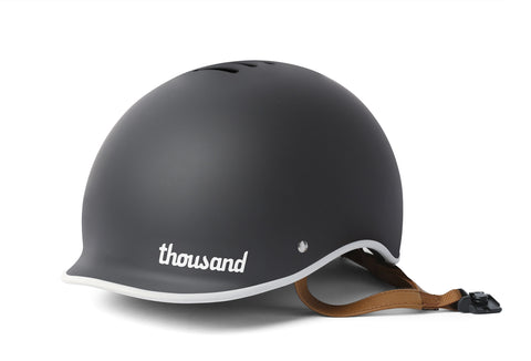 Thousand Helmet CE