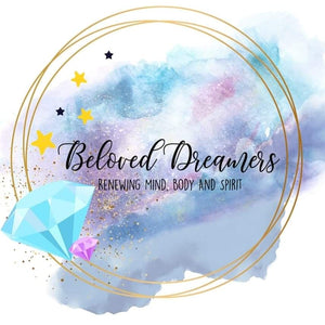 Beloved Dreamers
