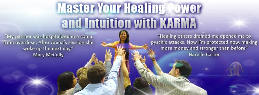 http://www.tnanohealingtools.com/pages/book-your-appointment