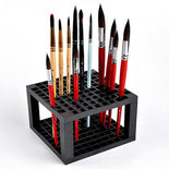 Pencil & Brush Holder