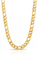 Miranda Frye Brooklyn Necklace