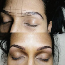 Load image into Gallery viewer, MICROBLADING with SARA