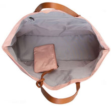 Afbeelding in Gallery-weergave laden, Childhome Family bag roze