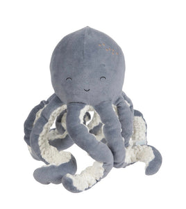 Little Dutch knuffel octopus