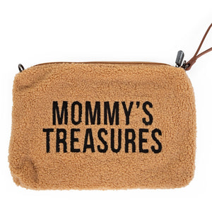 Childhome Mommy's treasures teddy