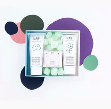 Afbeelding in Gallery-weergave laden, Naïf Kids Essentials kit