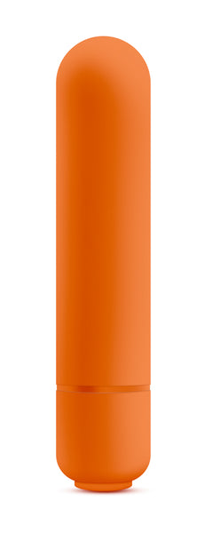 Vive - Pop Vibe - Orange BL-00219