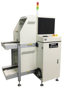 New SMT Automatic Magazine PCB Loader XL_SMTDevices