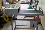 Reflow Exit Conveyor SMTDevices