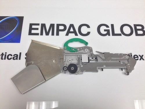 New Assembleon SMT Feeders, Philips SMT Feeders Empac Global