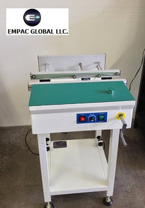 new-smt-conveyors-bypass-link-inspection-conveyors_Empac